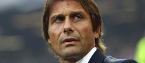 Inter, il Chelsea propone un clamoroso scambio