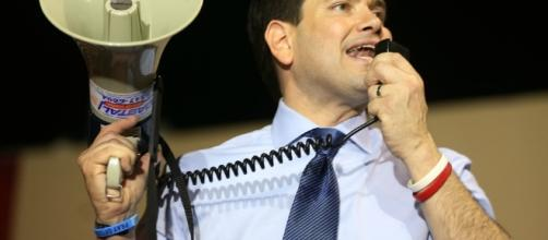 Marco Rubio A Donald Trump Supporter After All — Once Called Trump ... - inquisitr.com
