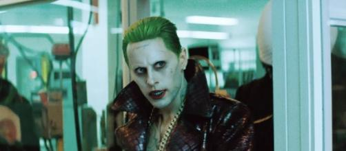 Should we worry about Jared Leto? He found the Joker 'intoxicating - metro.co.uk
