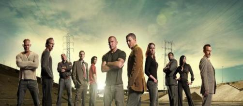 Welcome to NOKWEB: 'PRISON BREAK' SEASON 5 SNEAK PEEK: NEWS AND ... - blogspot.com