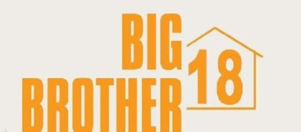 Big Brother 18' recap: 'Who wins the first Power of Veto of the ... - thecelebritycafe.com