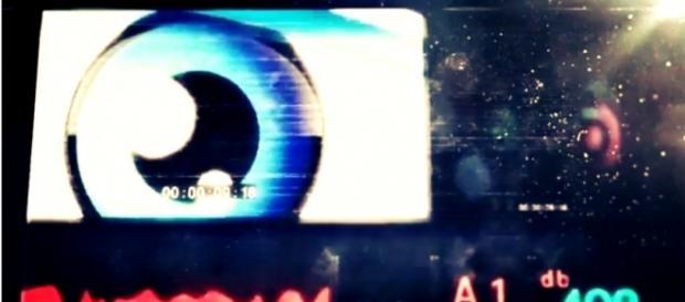 Casa dos Segredos 6 tem estreia marcada para dia 11 de setembro