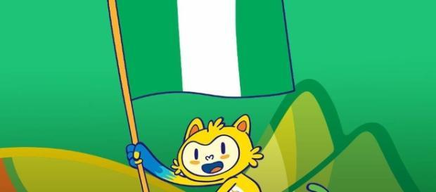 Nigéria conquista o bronze, sua primeira medalha nos Jogos do Rio 2016