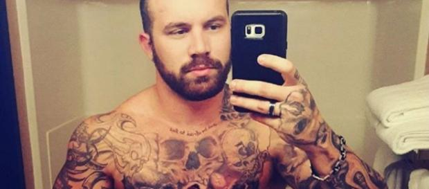 'Teen Mom 2' He might have quit, but he's back! Photo: YouTube screen shot by Gossip Fever