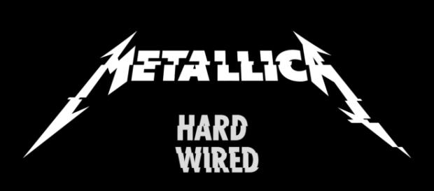 The new single sounds familiar, and that is exactly what Metallica fans need at this point/Photo via screen capture youtube.com/watch?v=uhBHL3v4d3I