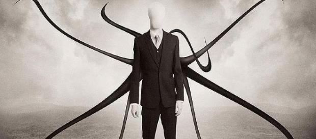 The Slender Man Phenomenon: Behind the Myth That Allegedly Drove ... - people.com