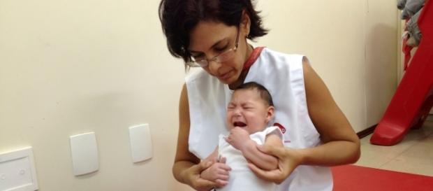 Zika vírus: segundo nova pesquisa, recém-nascidos não são os únicos que têm os cérebros afetados