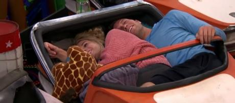 Big Brother 18' Spoilers: Victor Tries To Save Himself, RoadKill ... - business--news.com