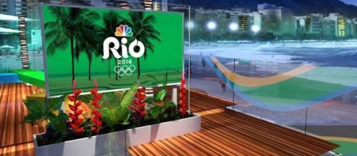 A Rio 2016 chega ao fim neste domingo 21 de agosto