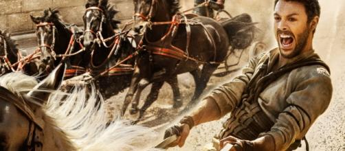 Ben-Hur' Is Probably Doomed, And Here Are The 4 Reasons Why - inquisitr.com