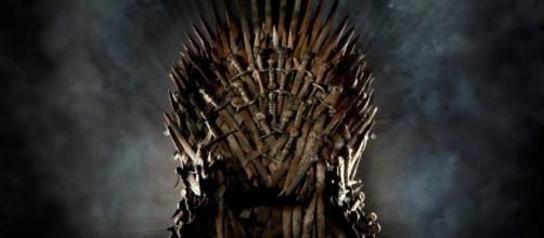 La séptima temporada de 'Juego de Tronos' comenzará su rodaje en septiembre.