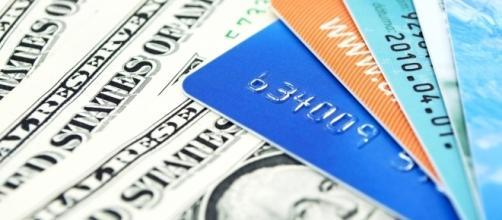 Merchants' Need To Accept Cashless Payments   PYMNTS.com - pymnts.com