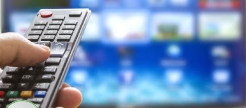 Pay TV calcio: meglio Sky o Mediaset premium stagione 2016-17