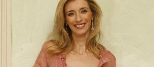 Margarida Rebelo Pinto editou mais um romance.
