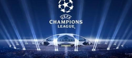 Sorteggio gironi Champions League 2016/2017 in diretta tv.