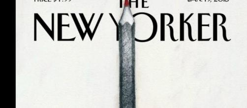 The New Yorker wants younger readers — but not enough to change itself - mashable.com