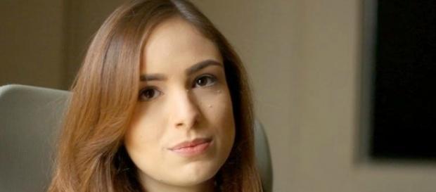 Advogados de Patrícia tentarão afastar delegado do caso