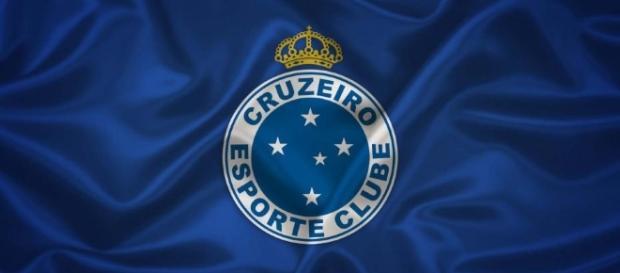 Cruzeiro luta para deixar o Z4
