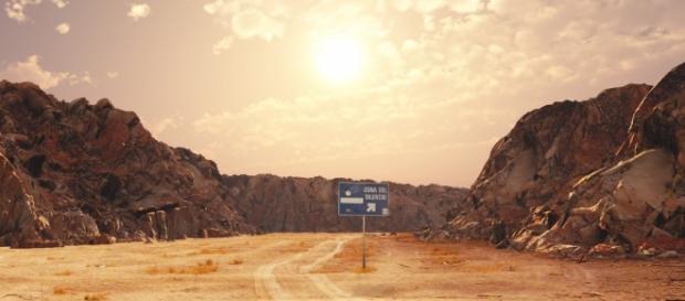 La misteriosa zona del planeta donde los relojes se detienen y los ... - com.mx