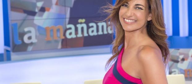 Mariló Montero - Las mañanas RTVE