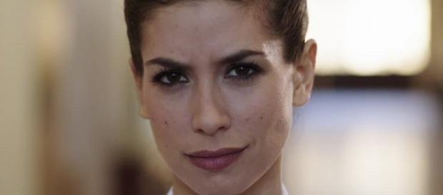 Rosy Abate è stata trovata morta e ora? Un nuovo segreto che la riguarda nell'ottava serie.