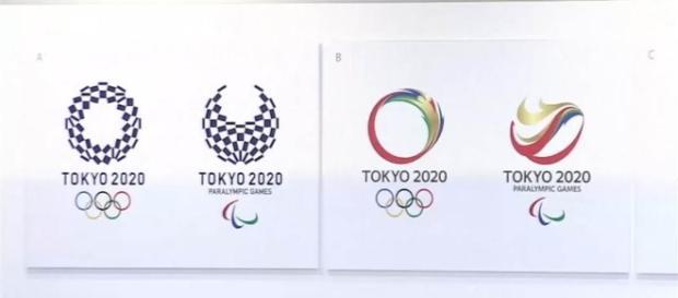 #Tokyo2020 : rendez-vous dans quatre ans au Japon - nbcnews.com