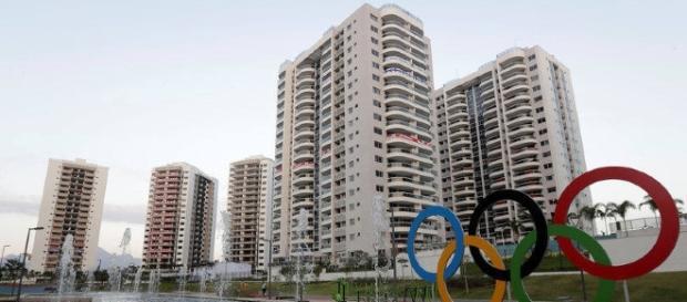 Vila Olímpica sofre com o grande número de furtos