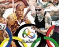 Rio 2016: La peor organización de la historia de los Juegos Olímpicos
