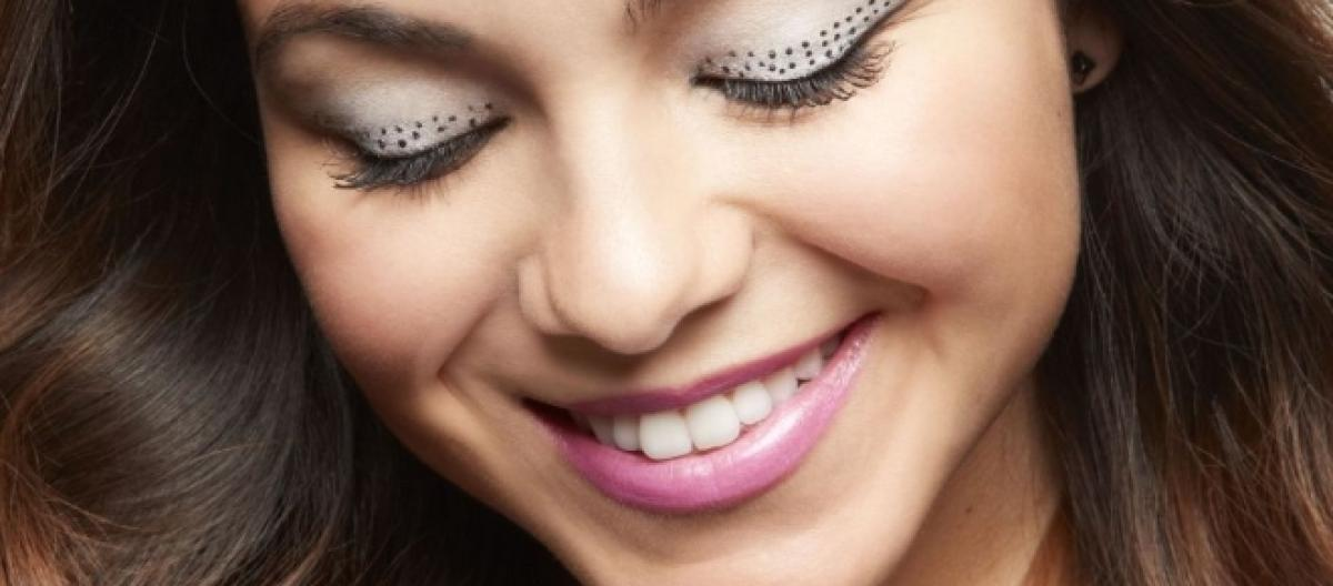 Hottest trending eye makeup colors: More on the look that suits your style