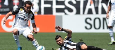 Corinthians x Vitória: assista ao jogo ao vivo, online ou na TV