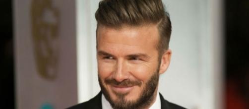 20 cortes de pelo para hombre para el otoño 2015 - bucmi.com