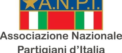 Anpi e Renzi dibattito ancora aperto