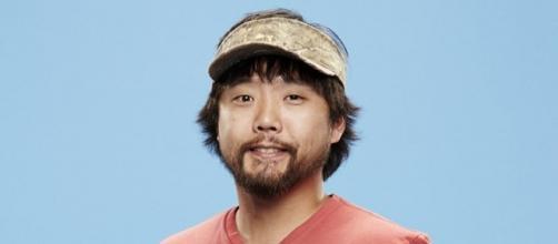 Big Brother 18 Cast: Returning Houseguests : People.com - people.com