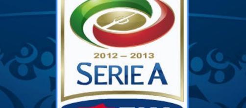Calendario Serie A Seconda Giornata.Calendario Serie A 2 Giornata 27 E 28 Agosto 2016
