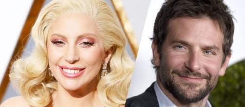 È nata una stella, la Warner conferma Lady Gaga e Bradley Cooper ... - sceglilfilm.it