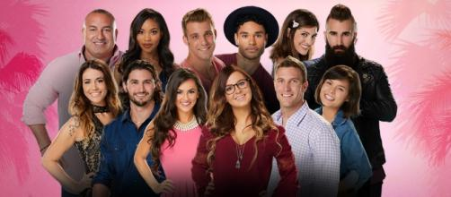 Everything You Need To Know Before The Big Brother Season 18 ... - cbs.com