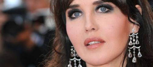 """Isabelle Adjani interprète """"Carole Matthieu"""" dans le film de Louis-Julien Petit"""