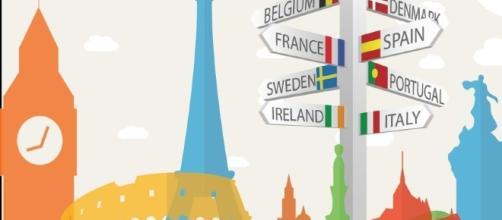La reivindicación de Europa en el s. XXI - Wall Street International - wsimag.com
