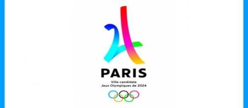 Les 36 sites olympiques prévus pour Paris-2024 - francetvsport.fr