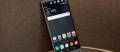 LG V20 in arrivo a settembre 2016: sarà uno degli smartphone più interessanti dell'anno?
