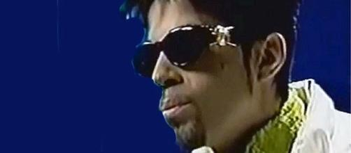 Prince Died From Potent Prescription Painkiller: Autopsy | Tampa ... - tgh.org