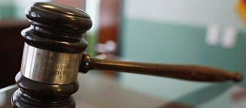 Salários dos juízes como entrave ao ajuste fiscal