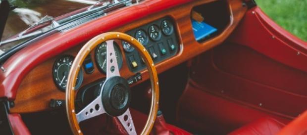 Anche le auto storiche esenti fino a oggi pagheranno