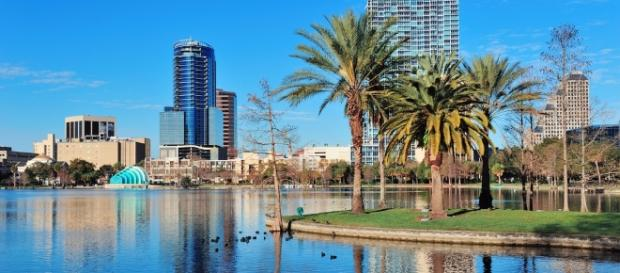 Becoming a Social Worker in Florida, License, Certification ... - careersinpsychology.org