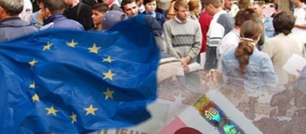 Drepturile românilor plecați la muncă în străinătate după ce revin în țară
