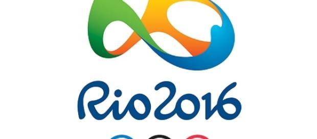 Imagem Jogos Olímpicos Rio 2016