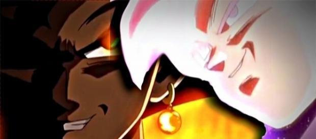 Imágenes exclusivas del capítulo 56 de Dragon Ball Super.