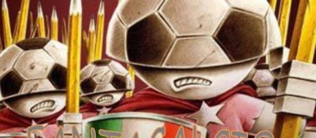 Fantacalcio 2016/2017. Guida all'asta