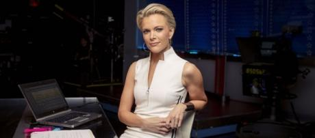 Megyn Kelly couldn't get a rise out of Trump's new campaign manager! Photo: Blasting News Library- POLITICO - politico.com