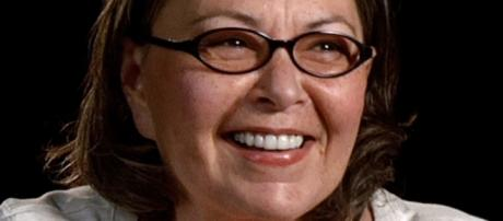 Roseanne Barr weight loss secrets Source: Wikimedia user William S. Saturn